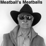 Meatball's Meatballs
