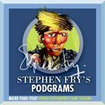 Stephen Fry's Podgrams