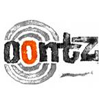 Oontz